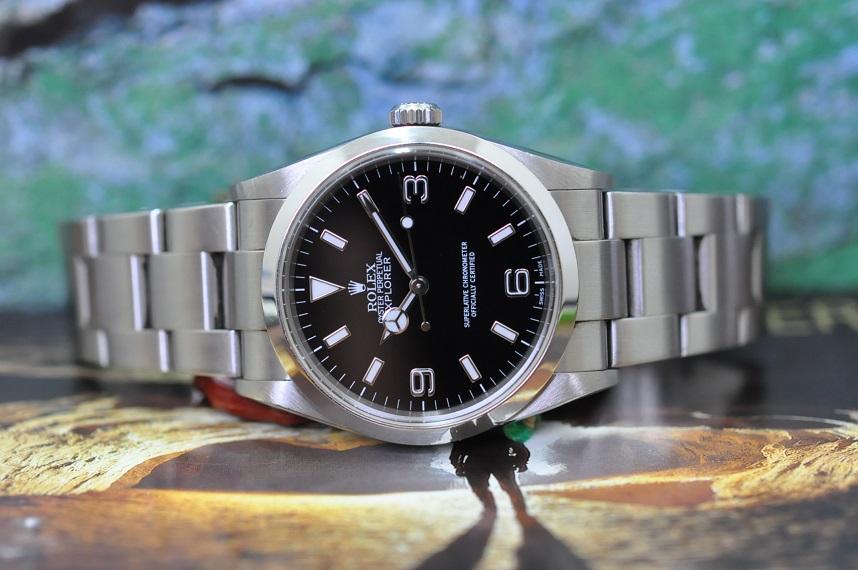 2003 Explorer 114270