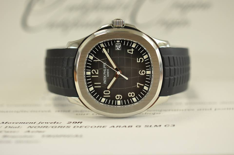 Aquanaut 5167A