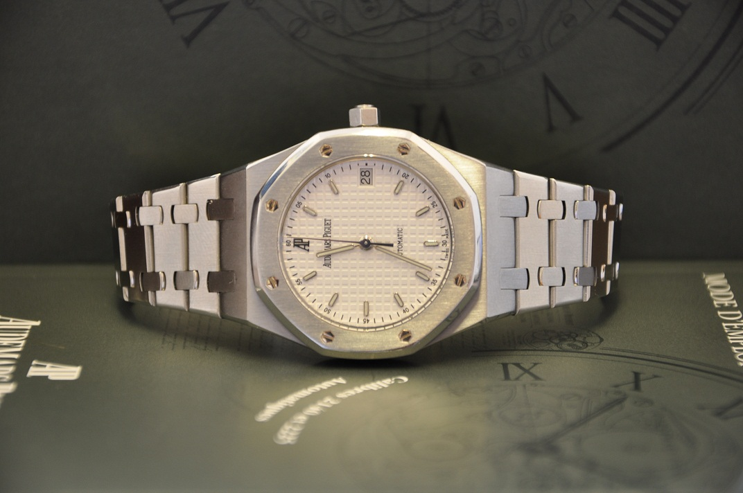 14790ST Royal Oak Automatic