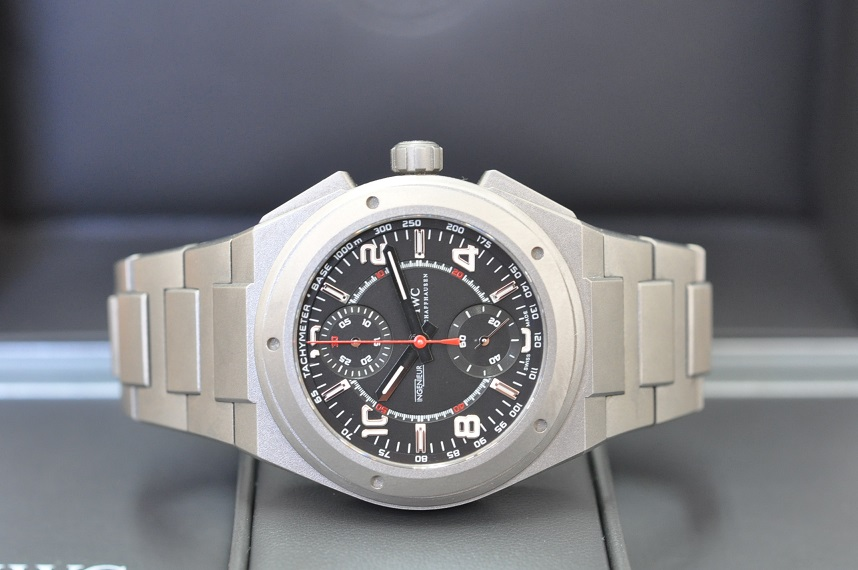 2005 Ingenieur AMG edition