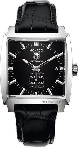 2008 Monaco Automatic