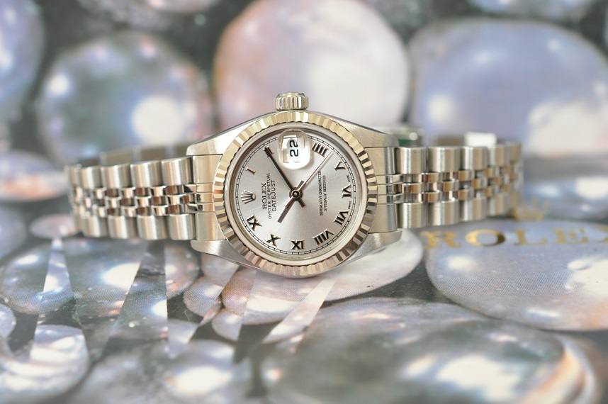 79174 Lady Datejust