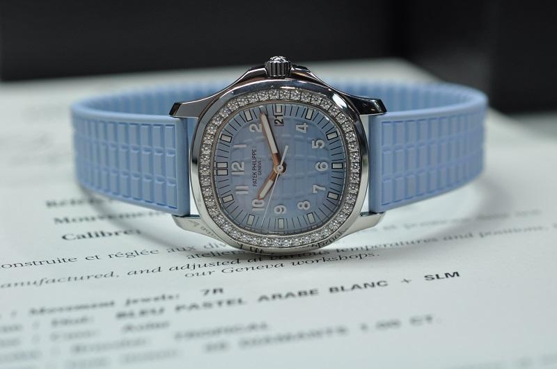 Aquanaut 5067A-017