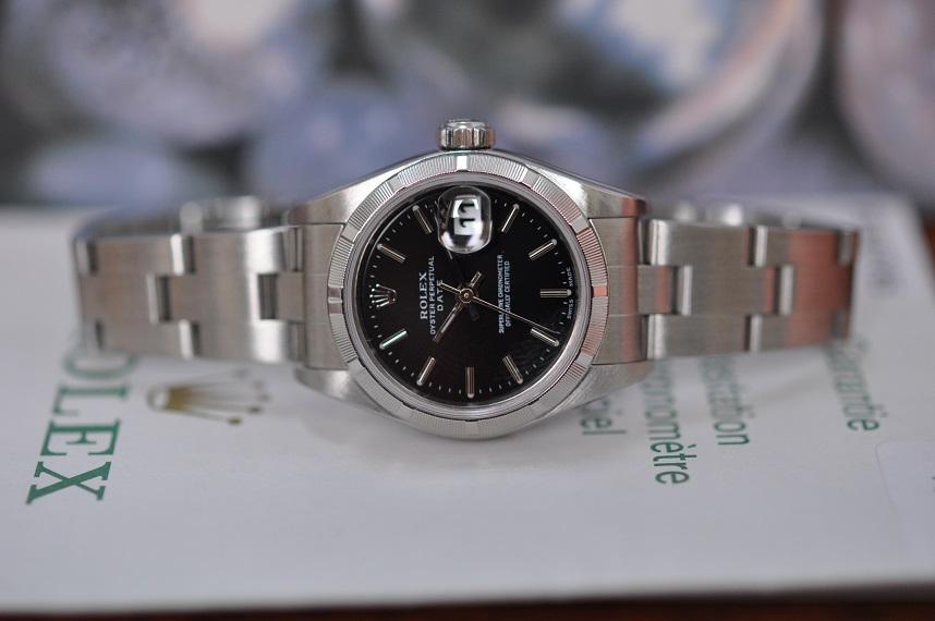 2005 Date 79190